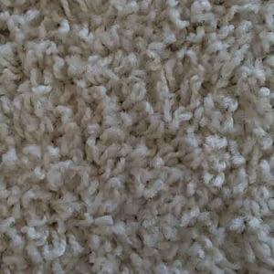 Karpet Sensation Gebroken Wit