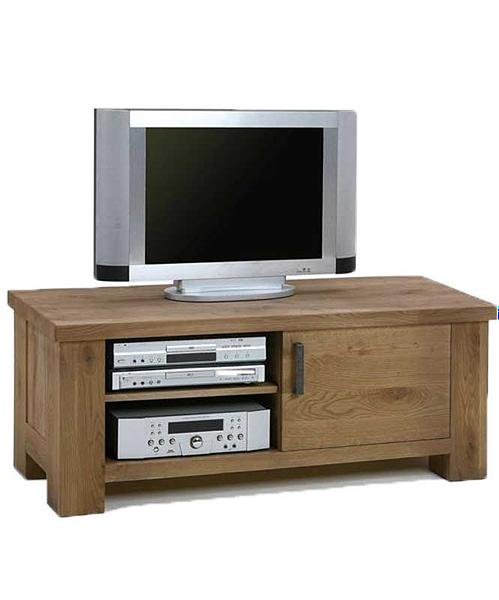 Tv-dressoir Acapulco 130