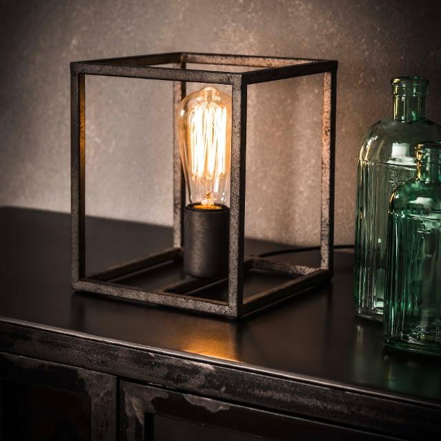 tafellamp_cubic.png