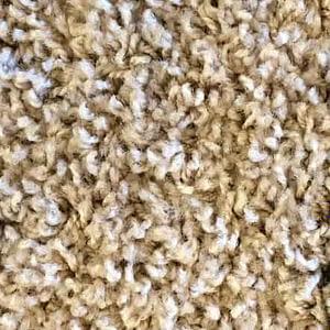 Karpet Sensation Beige