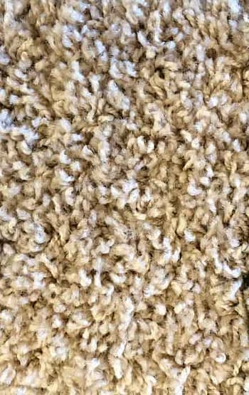 Karpet Sensation Beige