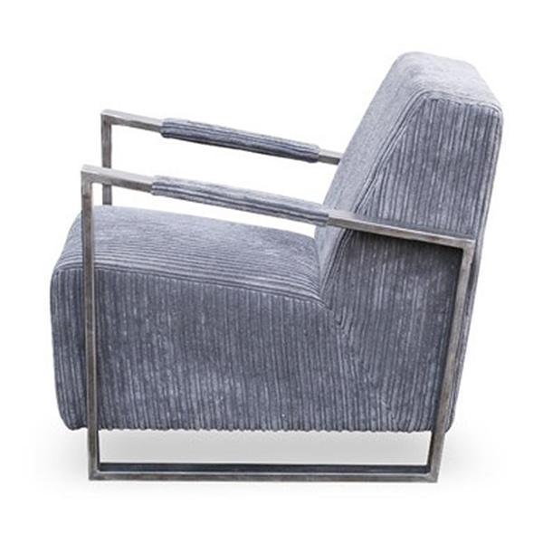fauteuil Stilo-zij
