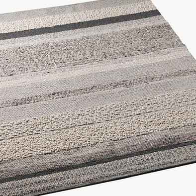 Karpet Brinker Step Design A