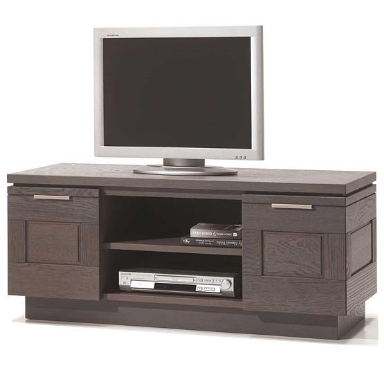 TV-dressoir 162 Bari