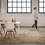 tapijt-bonaparte-vintage-174-203-sfeer-2.jpg