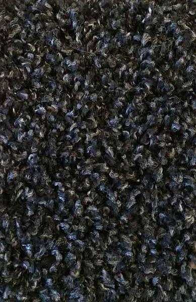 Karpet Sensation Antraciet