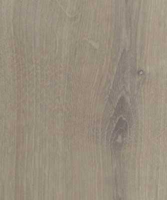 Laminaat Tree Floor
