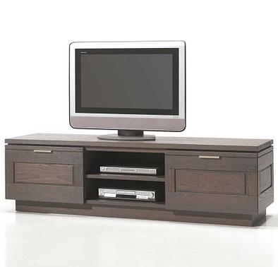 TV-dressoir 188 Bari