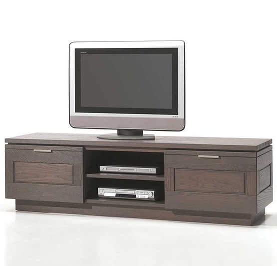 TV-dressoir 188 Bari