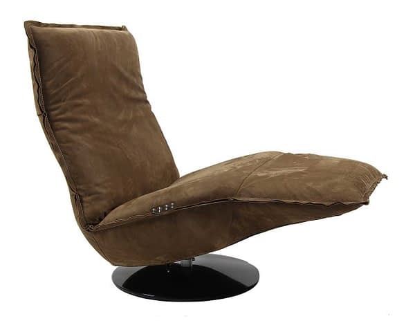 Relaxfauteuil Indy