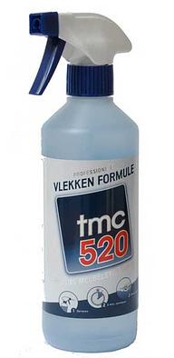 TMC 520 Vlekkenformule