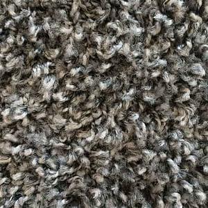 Karpet Sensation Grijs