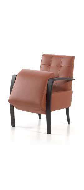 fauteuil athena 800