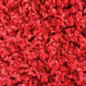 Karpet Sensation Rood